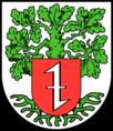 Wappen Mellendorf.png