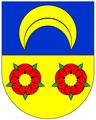 Wappen Neuamt.png