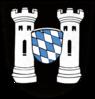 Wappen Neustadt an der Donau.png