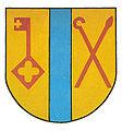 Wappen Niederfell.jpg