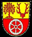 Wappen Rothenbuch.png