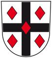 Wappen Ruethen.png