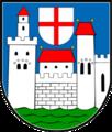 Wappen Saarburg.png
