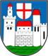 Coat of arms of Saarburg