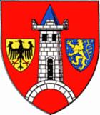 Schwabach – Boarische Wikipedia