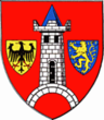 Coat of arms of Schwabach