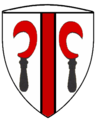 Wappen Steinhart.png