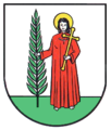 Wappen Vilchband.png