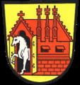 Wappen Von Roßtal.png