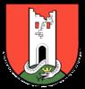 Wappen Wannweil 2.png