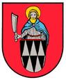 Wappen Weitersweiler.png