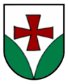 Wappen Weltenburg.png