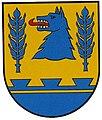 Wappen Wendeburg.jpg