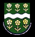 Wappen Wiesenbach.png