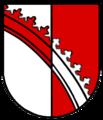 Wappen Wippingen (Blaustein).png
