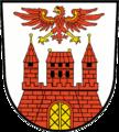 Wappen Wittenberge.png