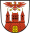 Wappen Wittenberge.png