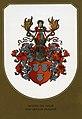 Wappen der Maler und Graphik-Designer.jpg