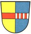 Wappen der ehemaligen Stadt Heessen.png