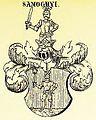 Wappen derer von Somogyi.jpg