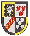 Wappen otterberg verb.jpg