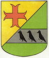 Wappen rommersheim eifel.jpg