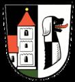 Wappen von Emskirchen.png