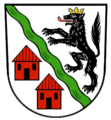 Wappen von Kronburg.png