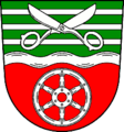Wappen von Leidersbach.png