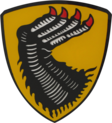 Wappen von Mengkofen.png