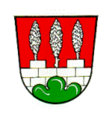 Wappen von Moos.png