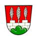 Coat of arms of Moos