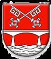 Wappen von Petershagen.png