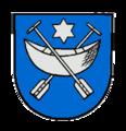 Wappen von Schäftlarn.png