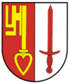 Wappen vorderthal.png