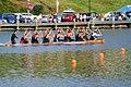 War Canoe (8353972811).jpg