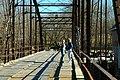 War Eagle Bridge with pedestrians.jpg