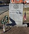 War Memorial - Great Barrington, MA - DSC07452.jpg