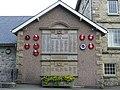 War Memorial - geograph.org.uk - 1334033.jpg
