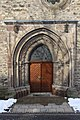 Warburg Neustadtkirche Portal S.JPG