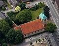 Warendorf, St.-Josef-Kirche -- 2014 -- 8621 -- Ausschnitt.jpg