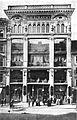 Warenhaus Herzmansky-1898.jpeg
