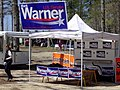 Warner (2420445895).jpg