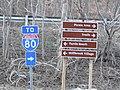 Warren County, New Jersey (8458780274).jpg