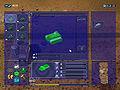 Warzone 2100 - model creation step 1.jpg