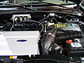 Washauto06 ford escape hybrid engine2.jpg