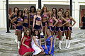 Washington-Redskins-040315-N-8861F-013.jpg