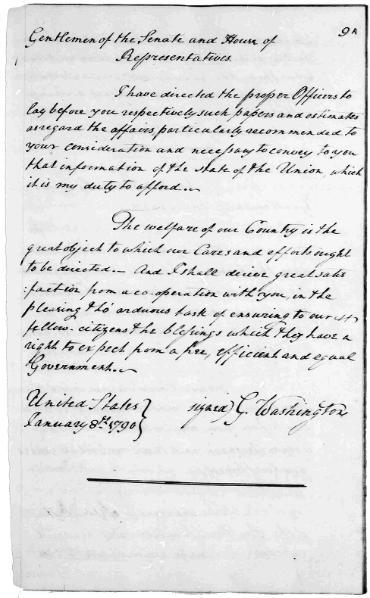 File:Washington 7b.djvu