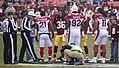 Washington Redskins, Arizona Cardinals (25253013028).jpg
