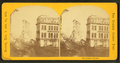 Washington Street, from Robert N. Dennis collection of stereoscopic views 10.png